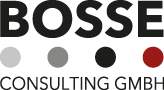 Bosse Consulting GmbH