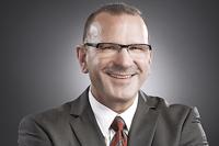 Horst Schwarz